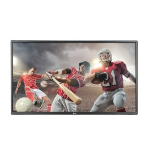 LG 47LS55A 47 LED COMMERCIAL DISPLAY""