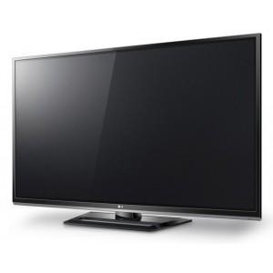 "LG D42LD462B 42 EZ-SIGN SIGNAGE TV FHD"""