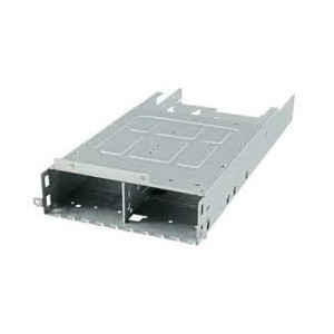 Redundant Power Supply Cage FUPCRPSCAGE Grantley