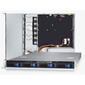 Tyan CHSK-0600 CPU Heatsink for 1U Server