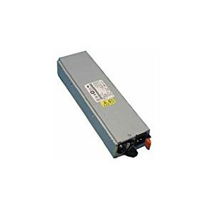 Lenovo-TS 460W Redundant Power Supply Unit with 80+ certified