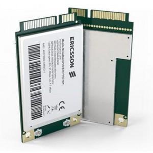 Lenovo Accessory - Mobile Broadband - Ericsson F5521GW Module