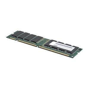 Lenovo 4GB PC3-12800 DDR3-1600 Non-ECC DeskT Memory