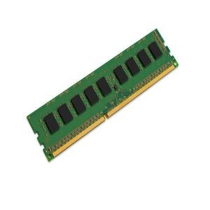 Lenovo Accessory - 8GB PC3-12800 DDR3-1600 UDIMM Desktop Memory
