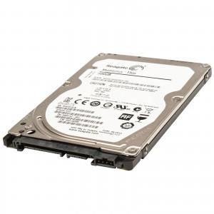 Seagate Momentus 500GB 2.5 inch SATAIII 16MB