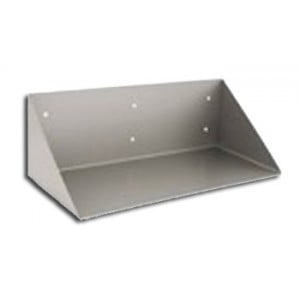 LINK 1U FRONT MOUNT TRAY 330MM
