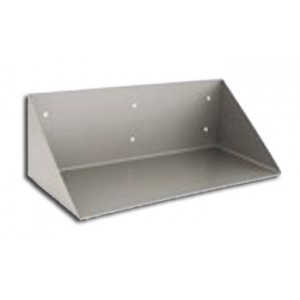 LINK 450MM FRONT MOUNT TRAY