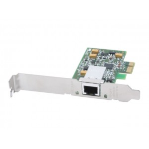 D-LINK 10/100/1000MBPS GIGABIT ETHERNET PCI EXPRESS