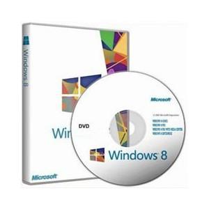 Microsoft Windows 8.1 Single Language Edition: 32Bit