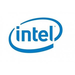 INTEL SERVER 3 YEAR NBD ONSITE WARRANTY 1020