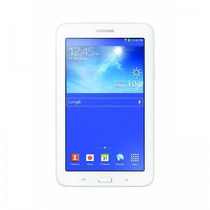 SAMSUNG GALAXY TAB3 LITE T116 7'' 1.024 x 600 8GB 3G WHITE