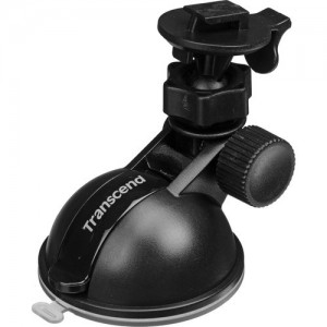 Transcend Suction Mount for Car Video Recorder Series Cameras