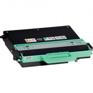 Brother Waste Toner Box for DCP9010CN  HL3040CN  MFC9140CN MFC9320CW
