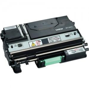 Brother Waste Toner Box for HL4040CN  HL4050CDN  DCP9045CDN  MFC9440CN  MFC9450CDN  MFC9840CDW