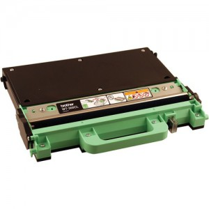 Brother Waste Toner Box for HLL8350CDW  MFCL8600CDW  MFCL8850CDW