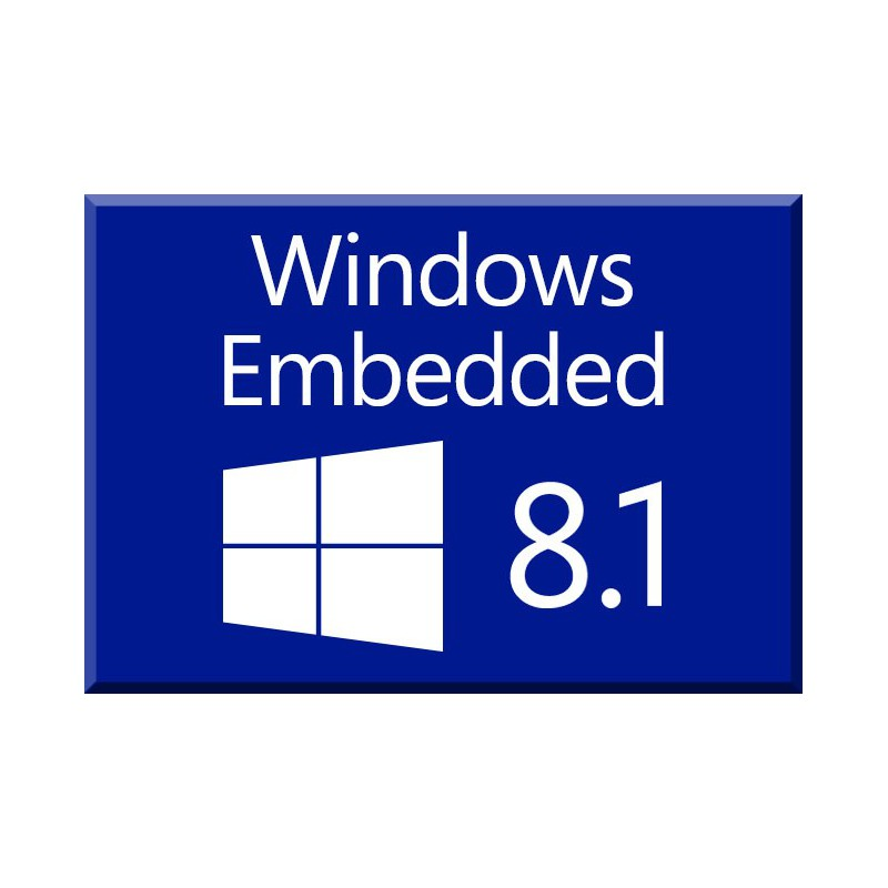 windows 8.1 buy license