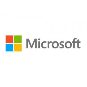 Microsoft Windows Remote Desktop Services - license & software assurance