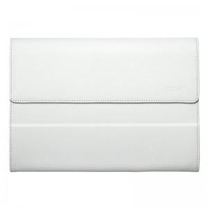Universal 10'' Tablet Sleeve - WHITE (T100TA/TF103)