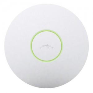 Ubiquiti Networks UniFi Access Point Long Range Enterprise Wi-Fi System (Single Pack)