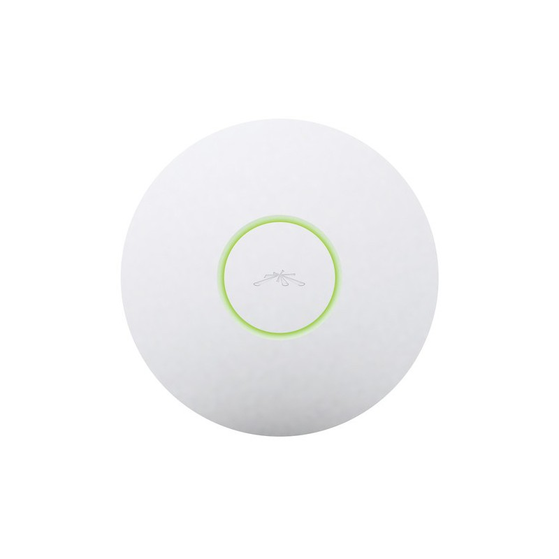 Ubiquiti Networks UniFi Access Point Long Range Enterprise Wi-Fi System  (Single Pack) - GeeWiz