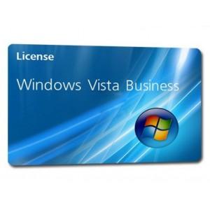 MS Win Pro DVD Playback Sngl OPEN 1 Lic NL WinVist License Upgrade