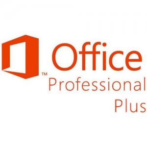 Microsoft Office 365 Pro Plus 1 Year Subscription - Business License Upgrade