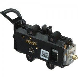 MakerBot Smart Extruder for Replicator Z18