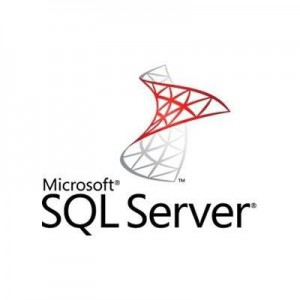 Microsoft? SQL CAL All Lang License/Software Assur