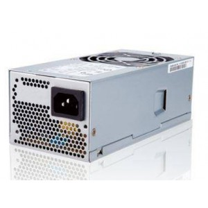Mecer 300W 85 Plus Energy Star 5.0 Universal TFX2.1