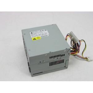Mecer 250W Universal ATX 2.0 (SABS) PSU