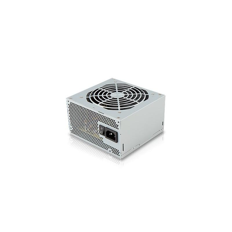 Mecer Universal 300W 85+ ATX PSU W/ENERGY STAR 5.0