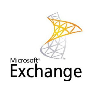 Microsoft Exchange Online Plan 1 - 1 Year Per User License