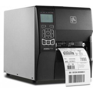 ZT23042-T0E200FZ - Zebra ZT230 Bar code Printer