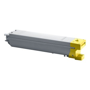 Yellow Toner Cartridge 20,000 Pages
