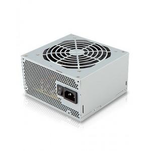 Universal 400W 80+ ATX V2.31 Power Supply