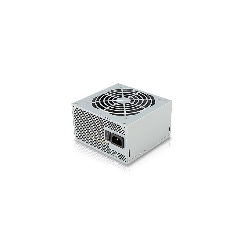 Universal 400W 80+ ATX V2.31 Power Supply