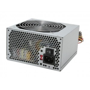 Universal 300W ATX 2.2 Power Supply