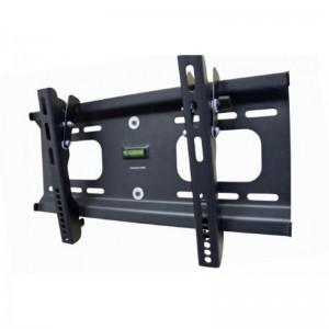 Universal 32'' to 55 '' LCD Wall Mount Bracket
