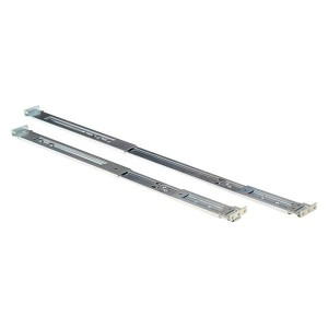 Intel Premium Server Rail Kit For 1U/2U