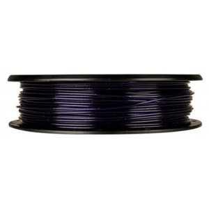MP06045 - MakerBot Small Sparkly Dark Blue PLA Filament