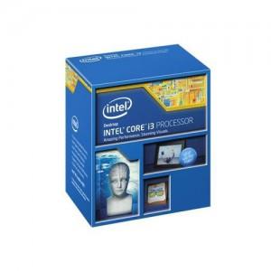 Intel Core i3 4370 3.8GHZ 2C SKT1150 Processor