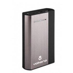 Volkano Burst Series Power Bank 7500mAh