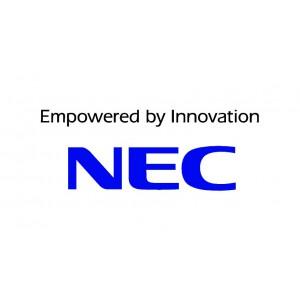 NEC 3 years warranty extension for NEC 120Lh/120Rh-2, 120Lh, 120Rh-2