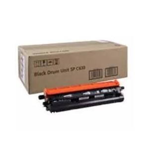 Ricoh IO Kit C430/431