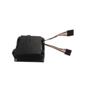 Intel BBU Battery Backup Bracket Set - R1000WT Buffalo Peak Chassis