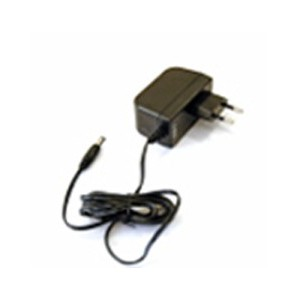 24V Power Supply - 20 Watt, 0.83 AMP