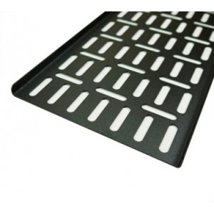 CABINETMASTER 42U CABLE TRAY