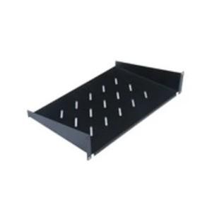 Cabinetmaster Fixed 550MM Shelf - D800