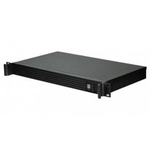Daohe D1250 1U Mini ITX  320W Power Supply Rackmount Server Chassis