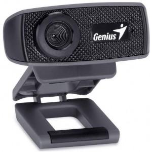 Genius FC1000X Facecam HD
